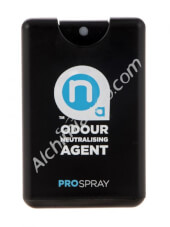 Odour Neutralising Agent Pocket
