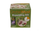 Orchid Myst Repotting Kit