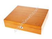 Roll Tray T5 DeLuxe