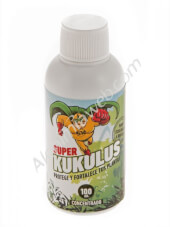 Super Kukulus 100ml