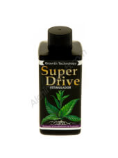 SuperDrive