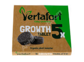 VERTAFORT Growth Tablets