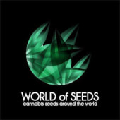 World of Seeds Fem promo 1 semilla
