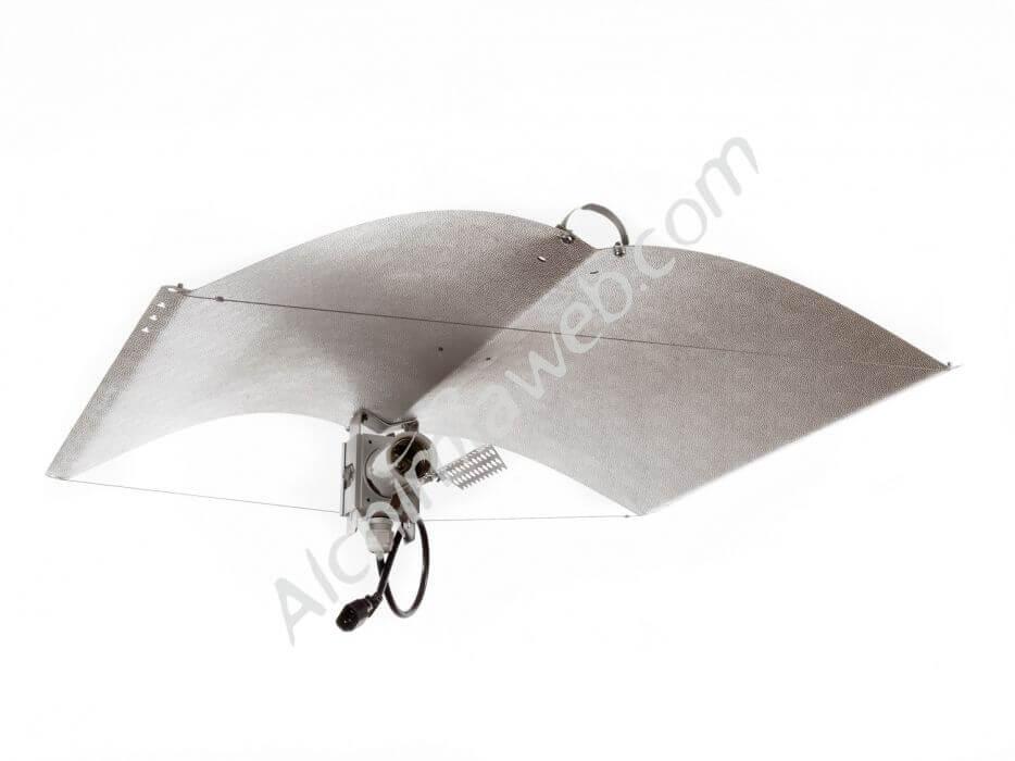 Adjust A wing Enforcer Large 250-1000 w
