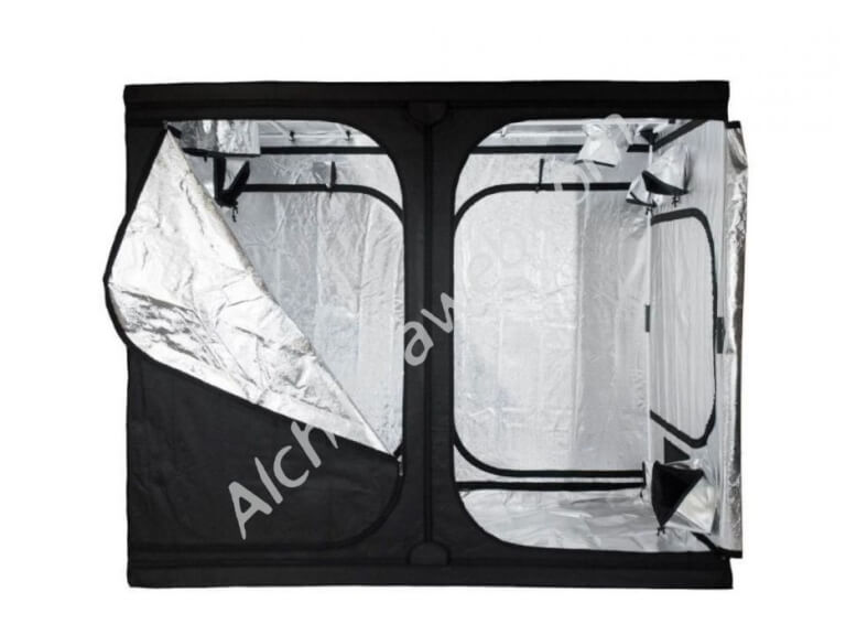 Grow Tent 240 AlchiBox