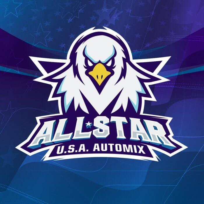 All Stars Automix