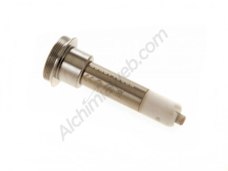 Linx Ares Replacement Atomiser