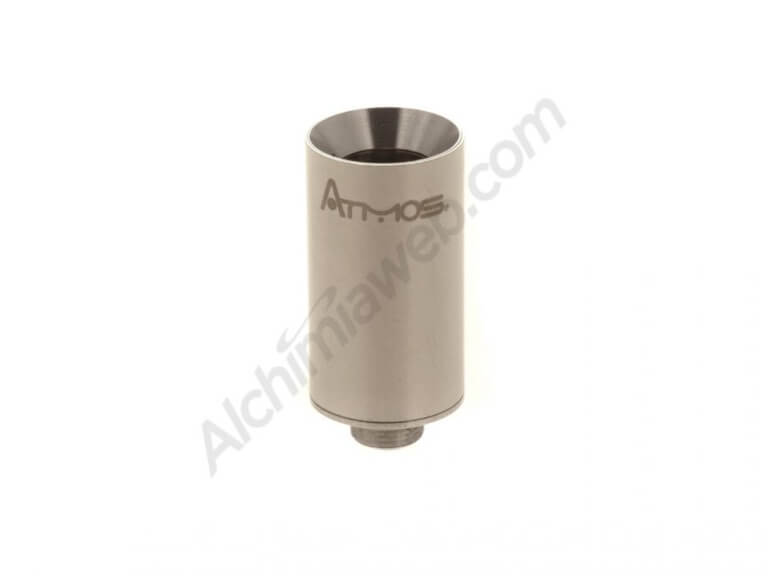 Replacement Atomiser for Atmos Studio Rig
