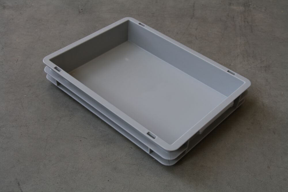 Extra Tray for Pollinator Bottomless P500