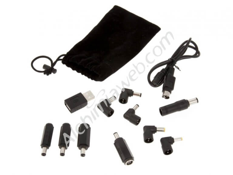 vente de batterie powerpack arizer extreme q. Black Bedroom Furniture Sets. Home Design Ideas