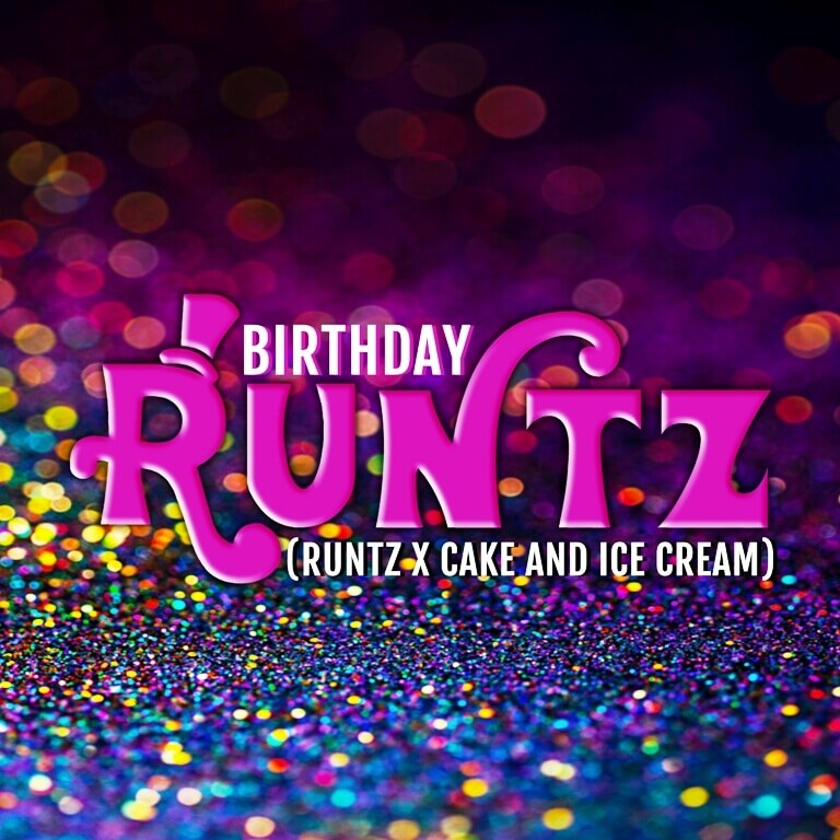 Birthday Runtz