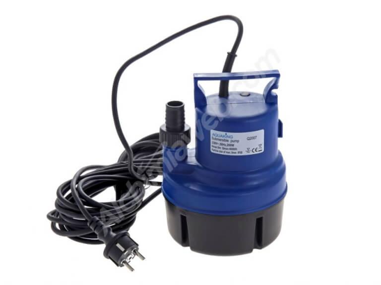Venta de bomba de agua - Bombas de agua ...