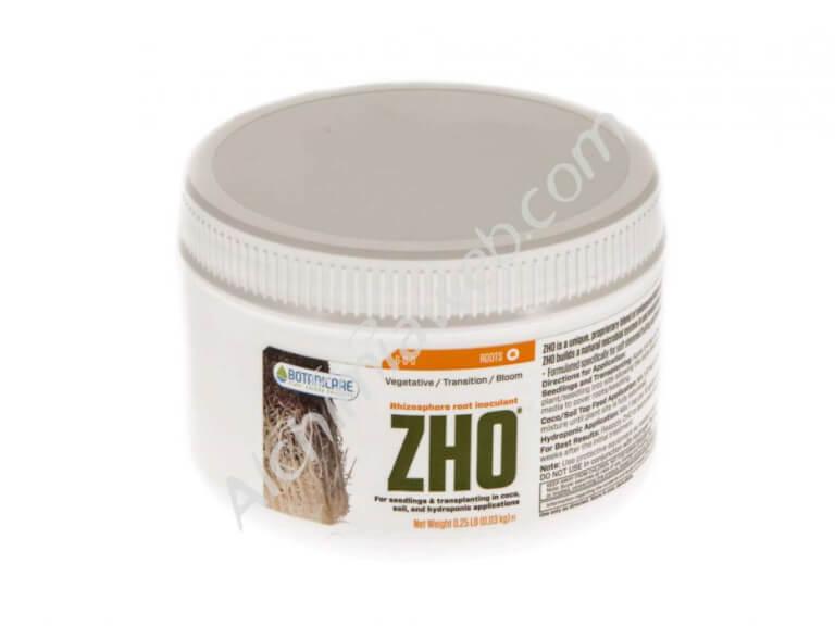 Botanicare ZHO Root Inoculant 1-Pound