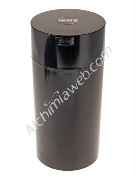 TIGHT VAC Vacuum Sealed Container - 2.35 L