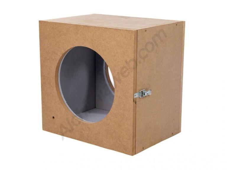 vente de caisson insonoris grand. Black Bedroom Furniture Sets. Home Design Ideas