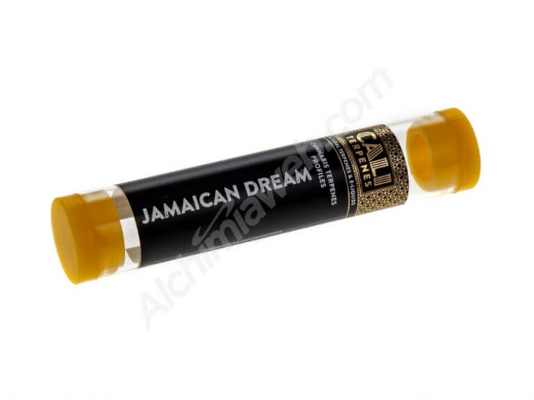 Cali Terpenes Jamaican Dream