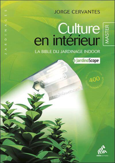 Vente de culture en int rieur master edition cervantes for Culture en interieur