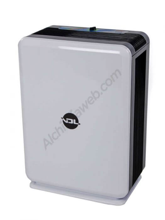 Air Humidifiers and dehumidifiers