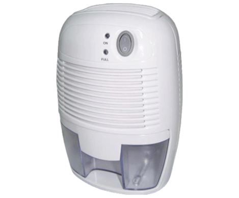 Air Dryer Mini Cornwell - 0.5 L