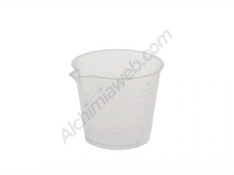Fertiliser dispenser (measuring beaker) - 70 ml