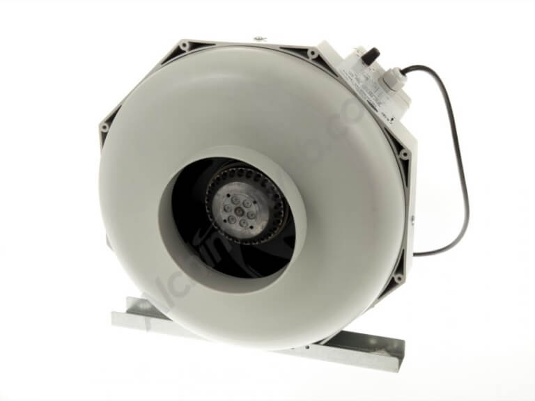 Extractor Can Fan RKW 150L/800m3/h