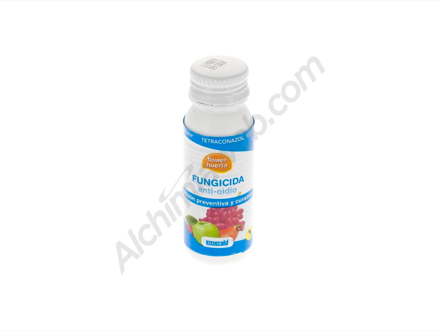 10cc Flower Anti-Oidium Fungicide