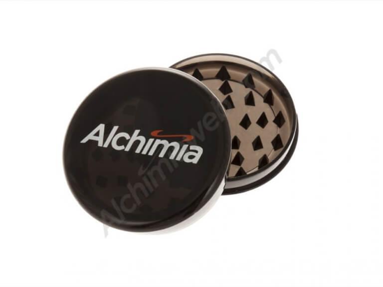 Grinder Alchimia