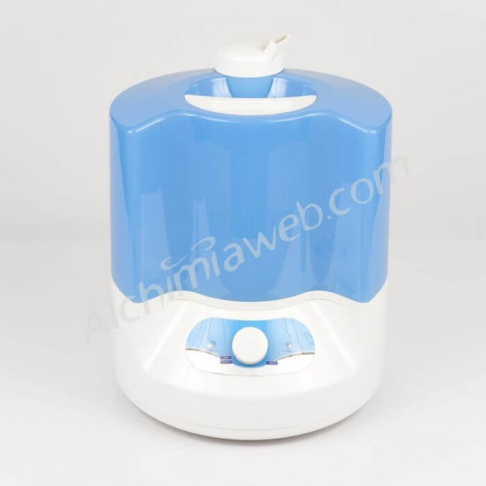 Repair an Ultrasonic Humidifier