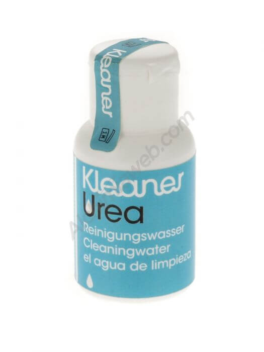 Kleaner Urea 30ml Orina Sintètica