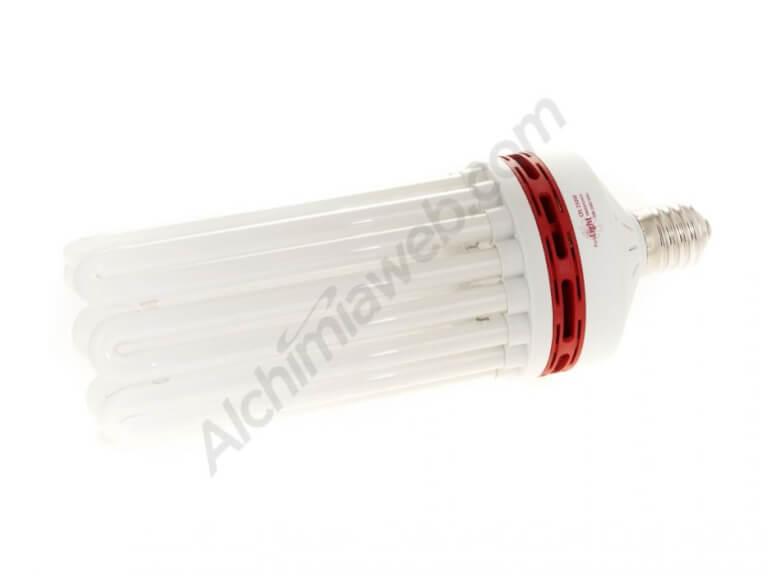 Vente de ampoule basse consommation 250w dual spectre - Ampoule basse consommation gratuite ...