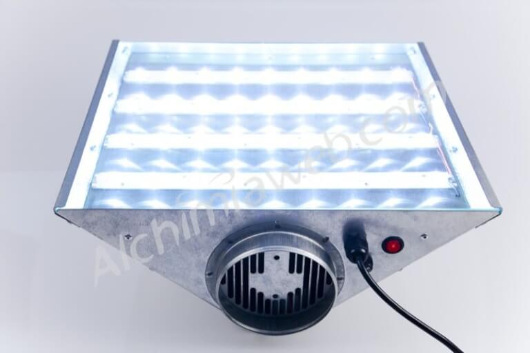 Sale of 81 led grow lamp - Lamparas de exterior led ...