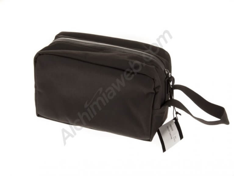 Anti-Geruch Kosmetiktasche Abscent Toiletry Bag