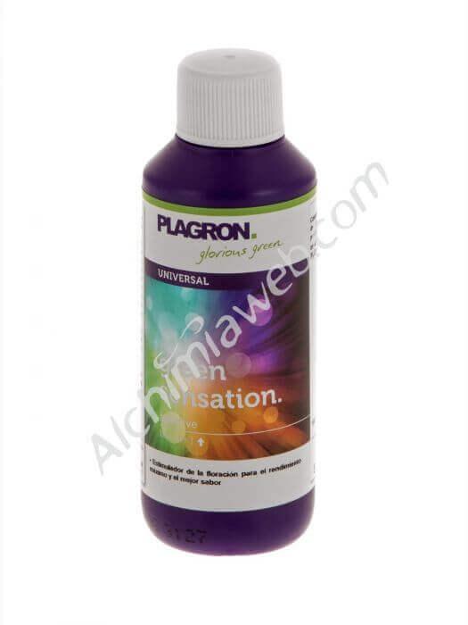 Engrais plagron cool plagron coco ab l engrais de for Programme plagron