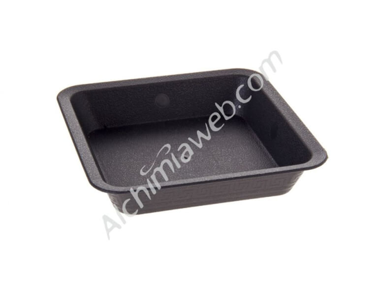 Suared, Plates for Plant Pots up to 3,25 L