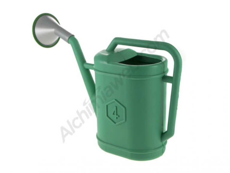 Watering Can - 4 L