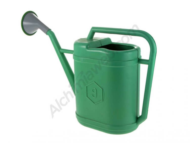 Watering can - 9 L