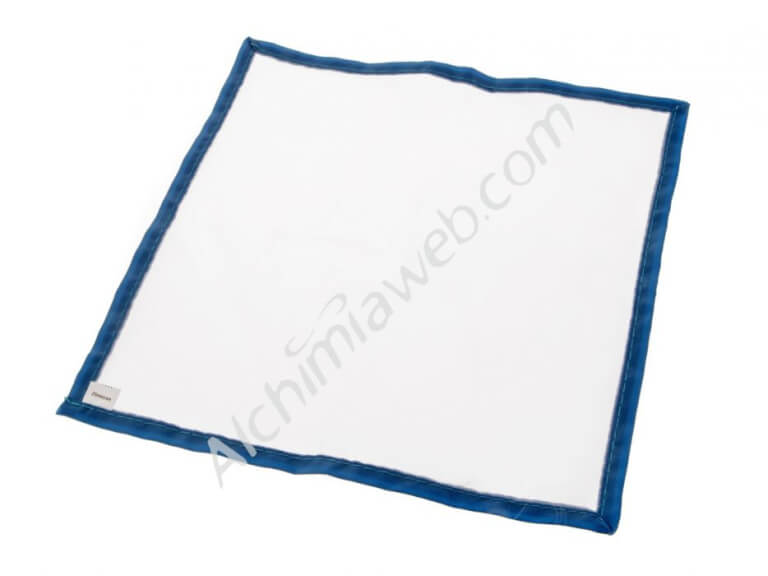 Pure Extract drying screen