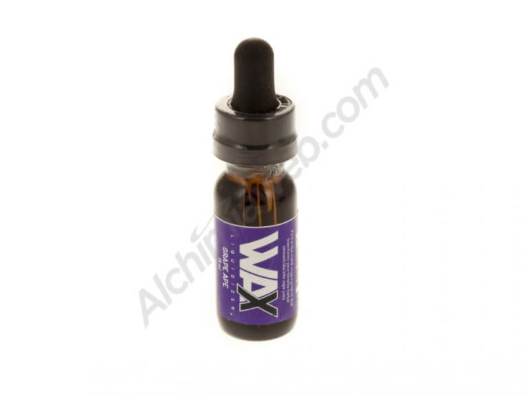Wax Liquidizer Grape Ape