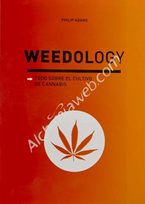 weedology pdf