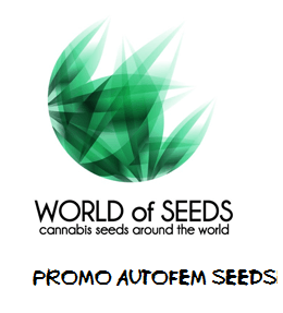 World of Seeds Auto Promo