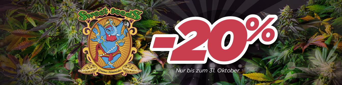 Sweet 20 Set 20 Bis